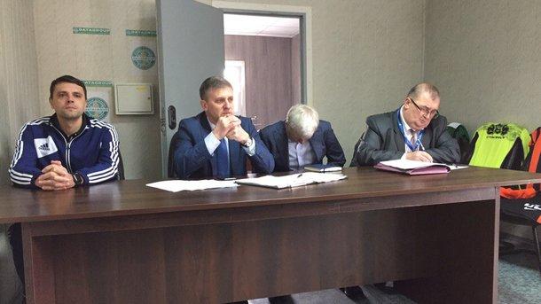 Новости оренбурга на россии 1 сегодня