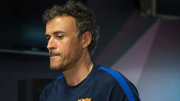 «Ювентус»: Валерий Карпин пригласил Леонида Слуцкого вкачестве профессионала наматч «Барселона»