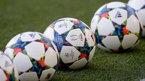 Основанный в 1901-ом году клуб впервый раз вистории вышел ванглийскую Премьер-лигу