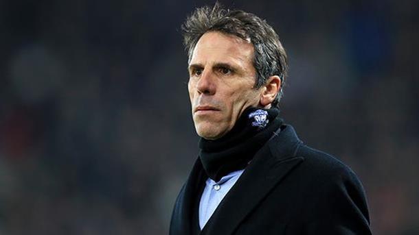Харри Реднапп назначен основным тренером футбольного клуба «Бирмингем Сити»