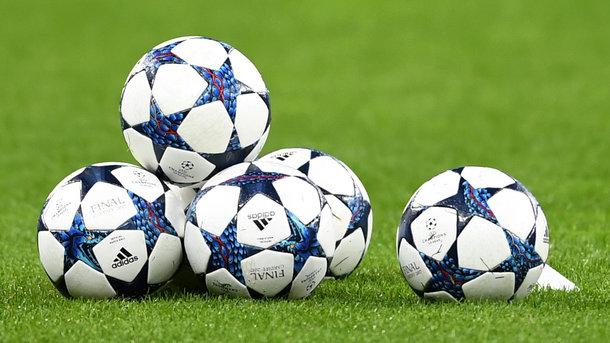 Вофисах английских футбольных клубов прошли обыски