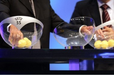 футбол лига чемпионов обзор