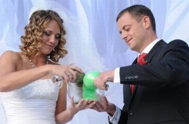замуж через год после знакомства