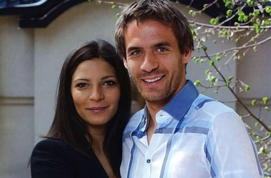 Марко и милица скоро поженятся