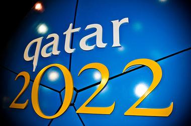 Чиновник ФИФА: как выбрали Катар? Все решили деньги