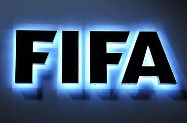 ФИФА не будет отбирать у России ЧМ-2018 по футболу