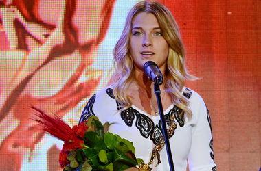 Украинская саблистка Харлан победила на этапе Кубка мира в Бельгии, разгромив в финале россиянку - Цензор.НЕТ 3634