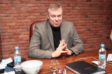 Украина будет биться за Евробаскет-2015
