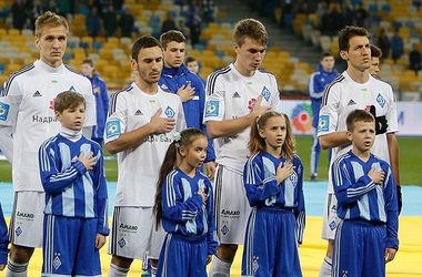 Данило Силва сначала должен получить украинский паспорт - Фоменко