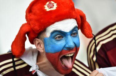 Линекер о российских фанах: