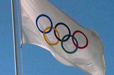 Еще 45 спортсменов из Пекина-2008 и Лондона-2012 попались на допинге