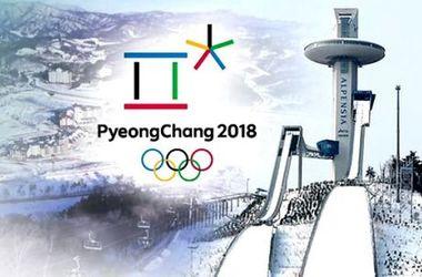 Антидопинговые агентства Германии и Австрии выступили за полное отстранение России от Олимпиады-2018