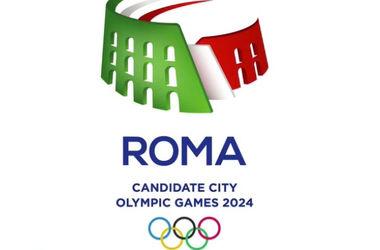 Рим снимет заявку на проведение Олимпийских игр в 2024 году