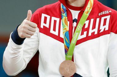 Федеральный суд Швейцарии окончательно запретил россиянам участвовать в Паралимпиаде-2016