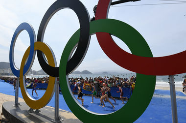 В США призвали лишить пловчих ГДР медалей Олимпиады-1976