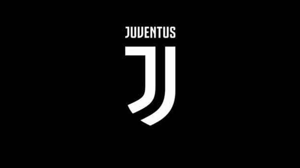 Президент туринского «Ювентуса» Аньелли презентовал новый знак футбольного клуба