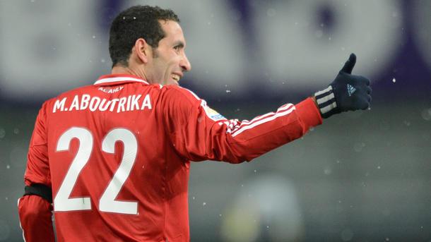 http://sport.segodnya.ua/img/article/7893/25_main_new.1484731943.jpg