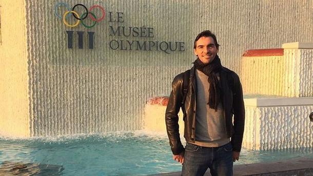 Бразильцы хотят отобрать у российских волейболистов
