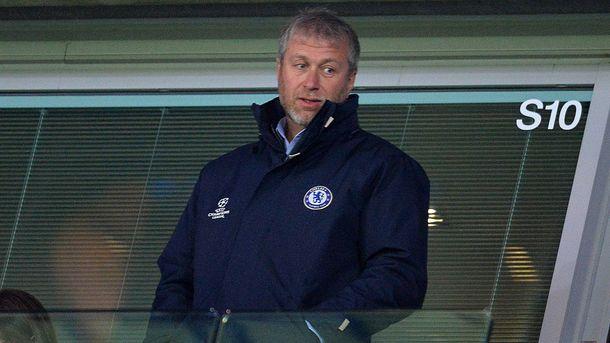 Абрамовичу посоветовали арендовать домашнюю арену «Челси» на999 лет