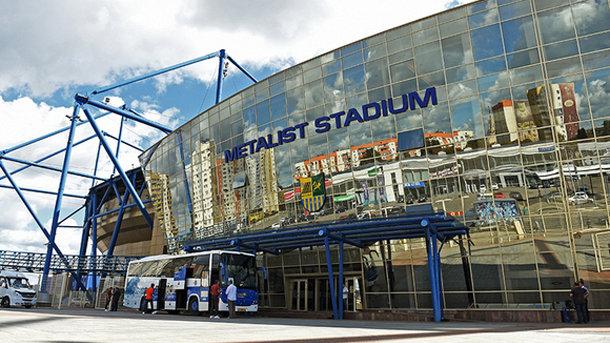 «Шахтер» завтра начнет реализацию билетов надомашний матч с«Сельтой»