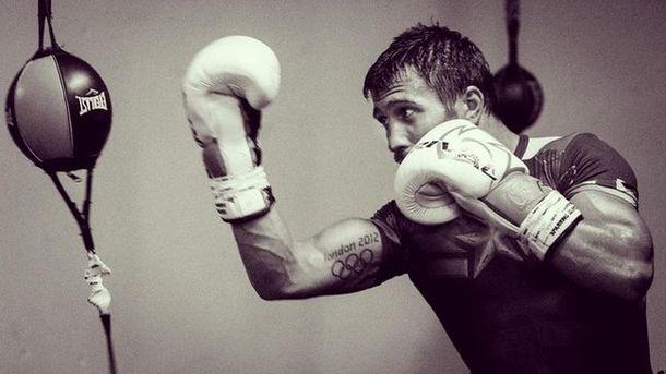 Ломаченко подерется счемпионом WBA