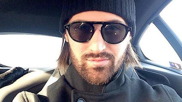 Защитник «Леха» отправился намедосмотр в«Динамо» Киев