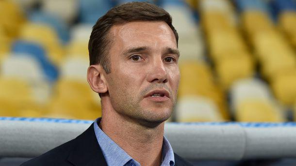 Марлос: Натурализация для сборной Украины? Что-то решится уже на текущей неделе