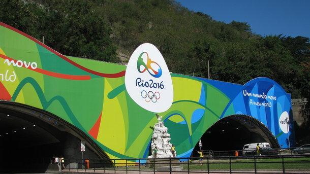 Руководитель USADA обвинил русских спортсменов втом, что они «испортили» две Олимпиады