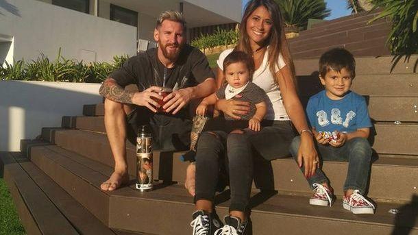 Играющим тренером «Барселоны» стал Месси