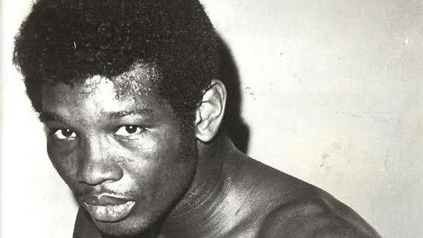 Ушел из жизни двукратный чемпион мира по боксу Родриго Вальдес - Фото