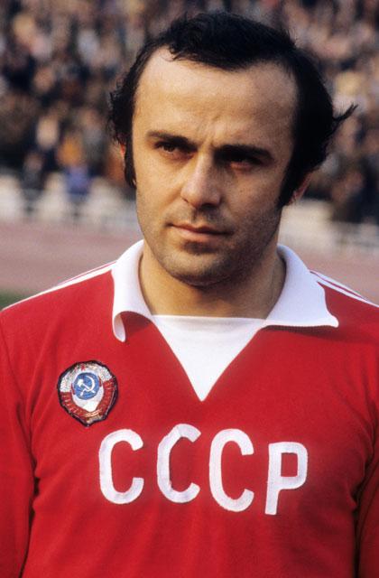 http://sport.segodnya.ua/img/forall/p/070/0012.jpg