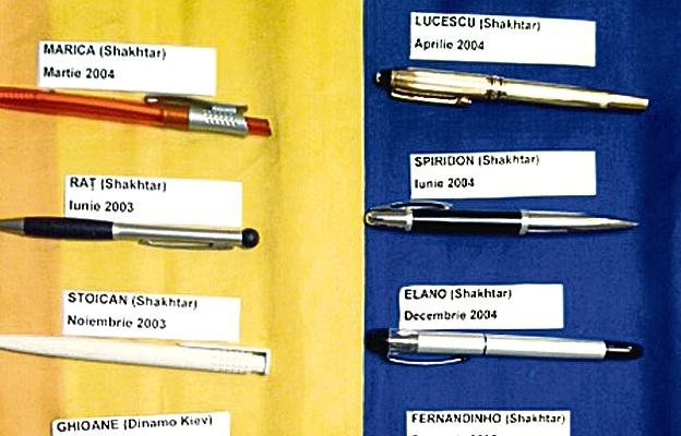 0003_pens