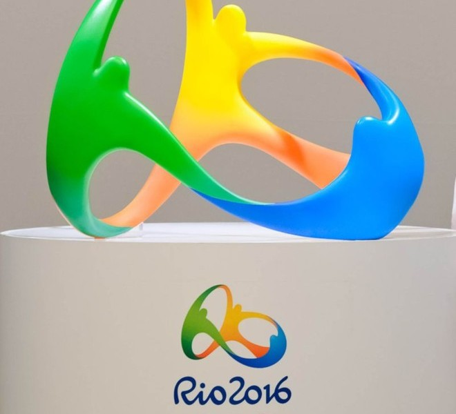 летние олимпийские игры 2014