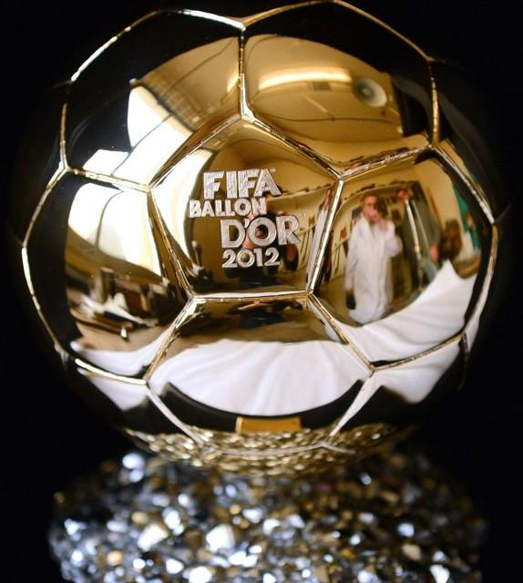 футбол сегодня лига чемпионов прогнозы от профессионалов бесплатно