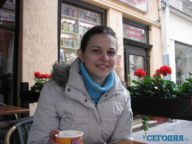 http://sport.segodnya.ua/img/gallery/5216/78/557247_main.jpg