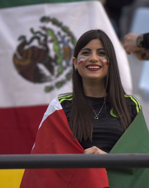 Горячие латиноамериканские девушки фото