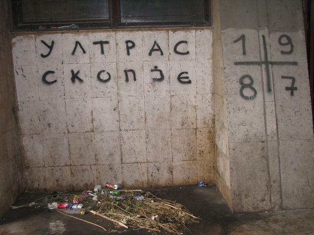 http://sport.segodnya.ua/img/gallery/6564/33/655257_main.jpg