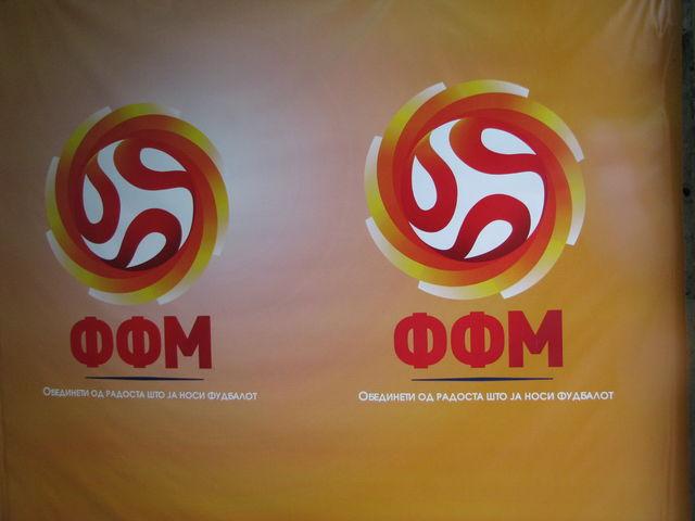 http://sport.segodnya.ua/img/gallery/6564/33/655259_main.jpg