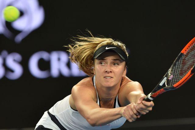 Подмосковная теннисистка Павлюченкова впервый раз вышла в1/8 финала Открытого чемпионата Австралии